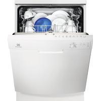 Electrolux ESF5200LIW Hvid