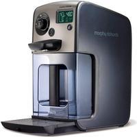 Morphy Richards Redefine Hot Water Dispenser