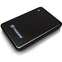 Transcend ESD400K 256GB USB 3.0