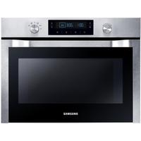Samsung NQ50H7235AS Rostfritt stål