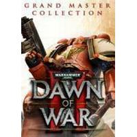 Warhammer 40,000: Dawn of War 2 - Grand Master Collection