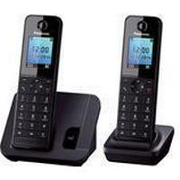Panasonic KX-TGH212 Twin