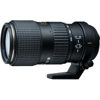 Tokina AT-X 70-200mm F/4 FX VCM-S for Nikon