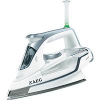 AEG DB6130
