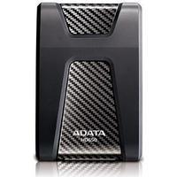 A-Data Adata DashDrive Durable HD650 2TB USB 3.0