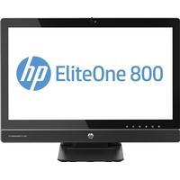HP EliteOne 800 G1 (J0F18EA) TFT23
