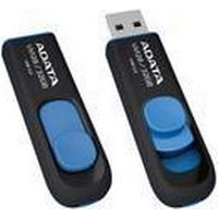 A-Data Adata UV128 128GB USB 3.0