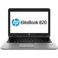 """HP EliteBook 820 G1 (H5G10EA) 12.5"""""""