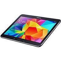 Samsung Galaxy Tab 4 10.1 4G 32GB