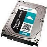 Seagate Enterprise Capacity ST5000NM0084 5TB