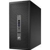 HP EliteDesk 705 G1 (J4V10EA)