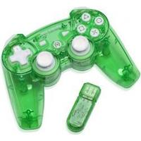 PDP Rock Candy Wireless (PS3)