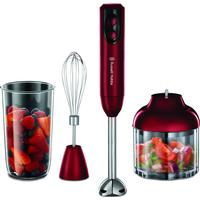 Russell Hobbs Rosso 3 In 1 18986