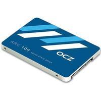 OCZ ARC100-25SAT3-120G 120GB