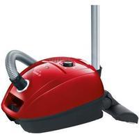 Bosch BGL3A310