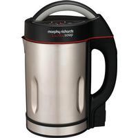 Morphy Richards Soup Maker 501011