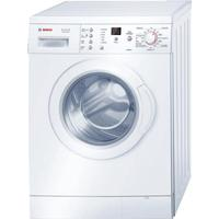 Bosch WAE 28347