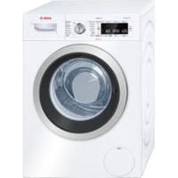 Bosch WAW28640