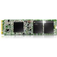 A-Data Adata Premier Pro SP900 2280 ASP900NS38-256GM-C 256GB