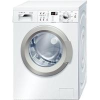 Bosch WAP28397SN