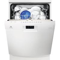 Electrolux ESF5510LIW Hvid