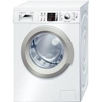 Bosch WAP28498SN