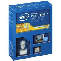 Intel Core i7-5960X 3GHz, Box