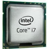 Intel Core i7-4790T 2.7GHz Tray