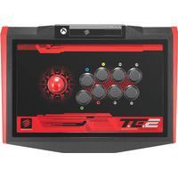 Mad Catz Arcade FightStick - Tournament Edition 2 (Xbox One)