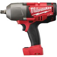 Milwaukee M18 CHIWF12-0