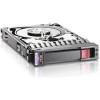 HP 759210-B21 450GB