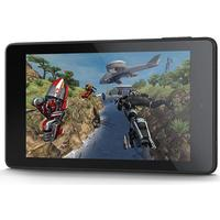 Amazon Kindle Fire HD 6 16GB