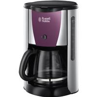 Russell Hobbs Purple Passion(15068)