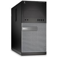 Dell OptiPlex 7020 (7020-8514)