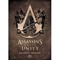 Assassin's Creed : Unity - Bastille Edition