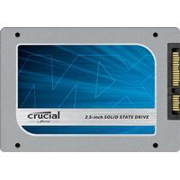 Crucial MX100 CT256MX100SSD1 256GB