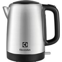Electrolux EEWA5230