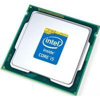 Intel Core i5-4590S 3.0GHz Tray