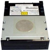 Dell 3229P 40x SCSI