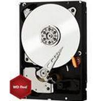 Western Digital Red Pro WD4001FFSX 4TB