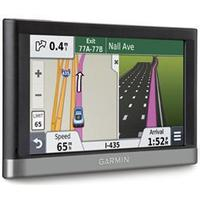 Garmin Nuvi 2597 LM