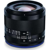 Zeiss Loxia 2/50mm for Sony E