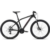 Specialized Pitch 650B 2017 Unisex