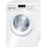 Bosch WAK282M8SN