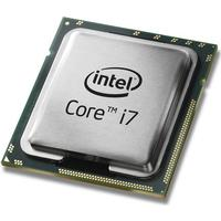 Intel Core i7-5960X 3GHz Tray
