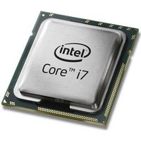 Intel Core i7-5820K 3.3GHz Tray