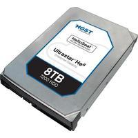 Hitachi Ultrastar HE8 HUH728080ALE600 8TB