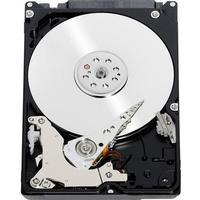 Western Digital Black WD5000BPKX 500GB