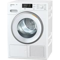 Miele TMB 640 WP White