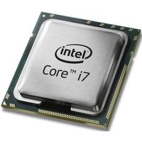 Intel Core i7-4790 3.6GHz Tray
